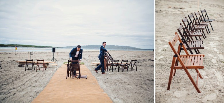 DIY Beach Wedding_0046