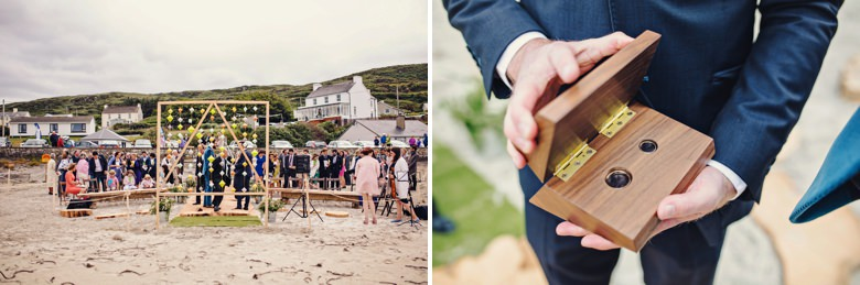 DIY Beach Wedding_0069