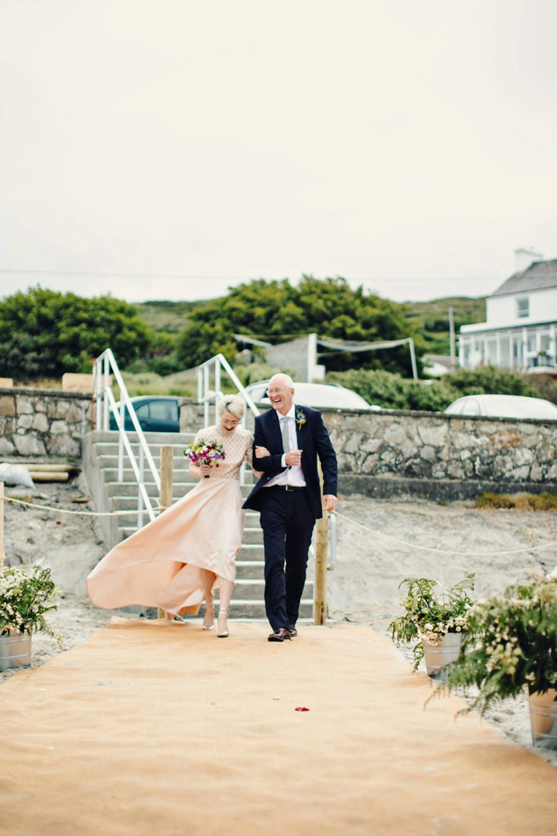 DIY Beach Wedding_0071