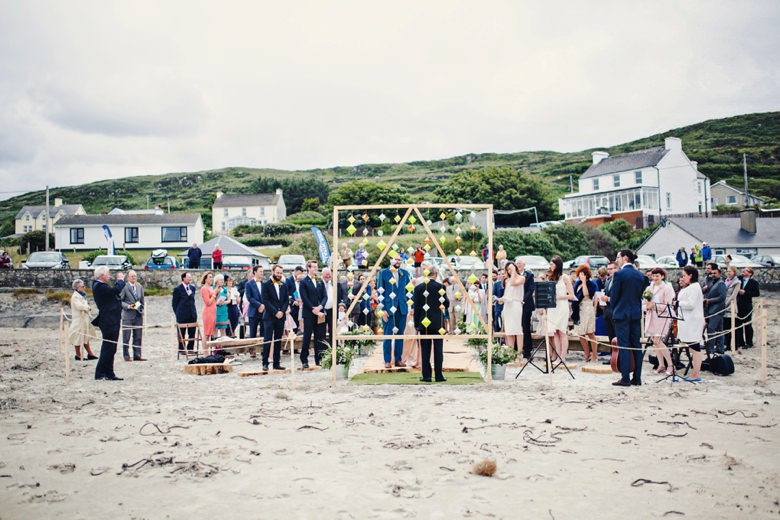 DIY Beach Wedding_0074