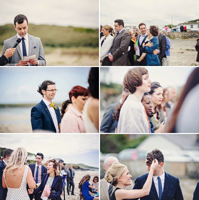 DIY Beach Wedding_0083