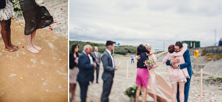 DIY Beach Wedding_0091