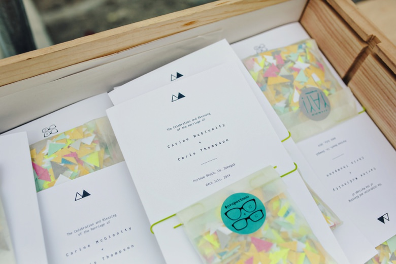 DIY Beach Wedding_0187