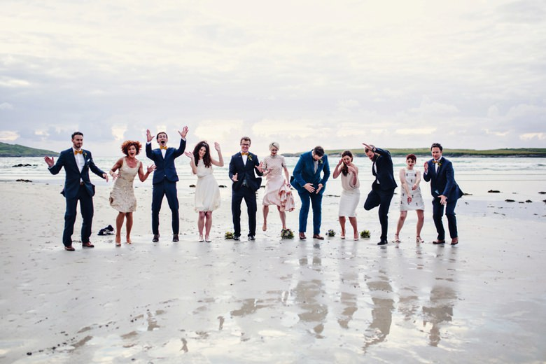 DIY Beach Wedding_0195