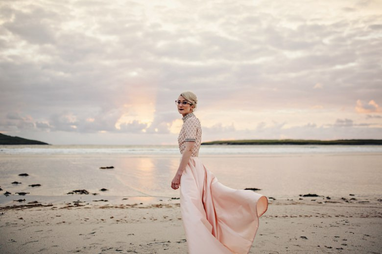 DIY Beach Wedding_0198
