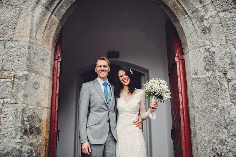 Clonwilliam house Wedding_0055