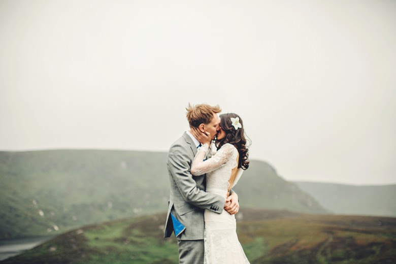 Clonwilliam house Wedding_0060
