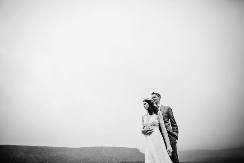 Clonwilliam house Wedding_0068