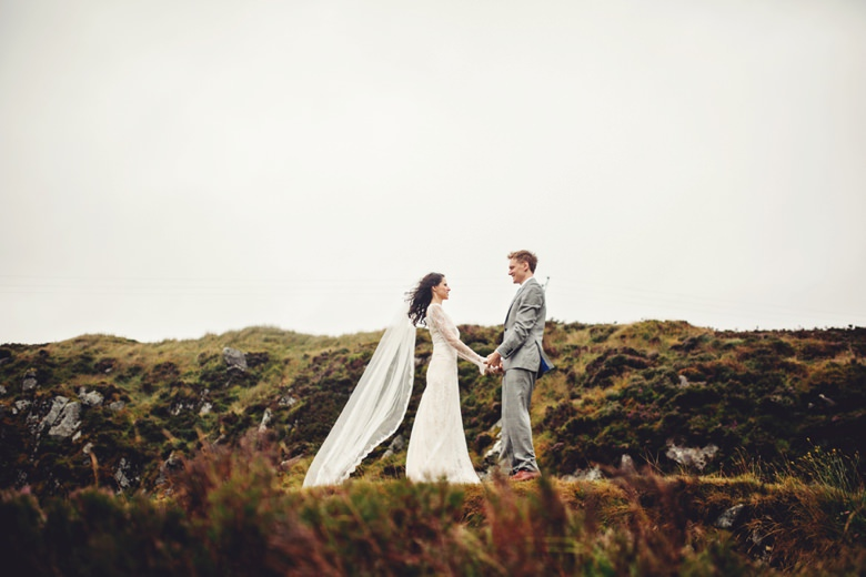 Clonwilliam house Wedding_0070