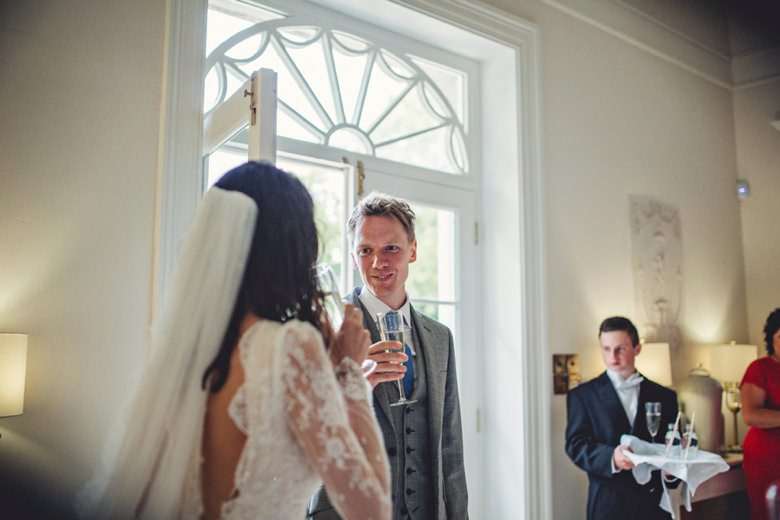 Clonwilliam house Wedding_0075