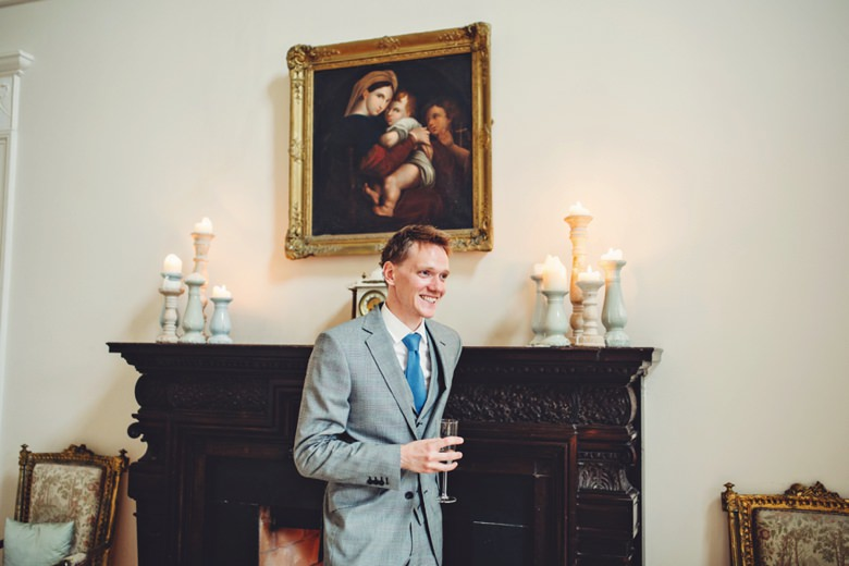 Clonwilliam house Wedding_0084