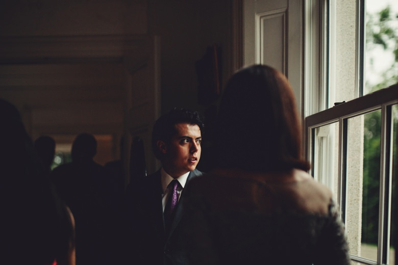 Clonwilliam house Wedding_0085