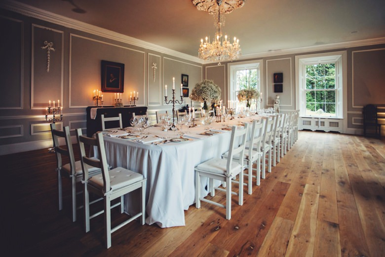 Clonwilliam house Wedding_0086