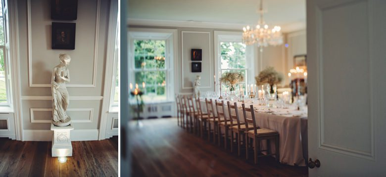 Clonwilliam house Wedding_0087