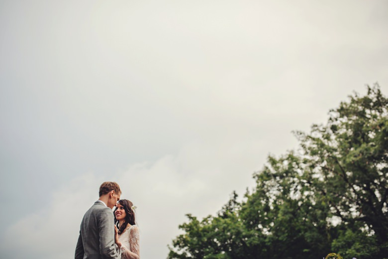Clonwilliam house Wedding_0095