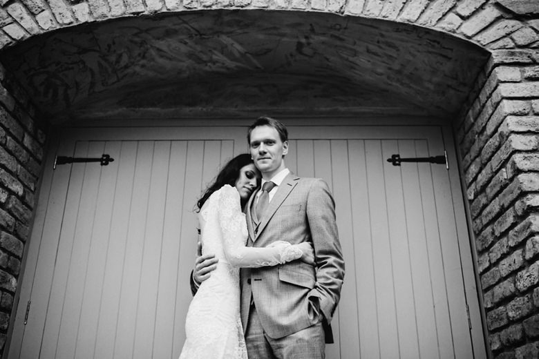 Clonwilliam house Wedding_0098