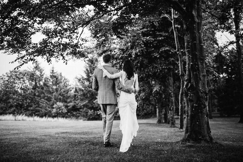 Clonwilliam house Wedding_0104