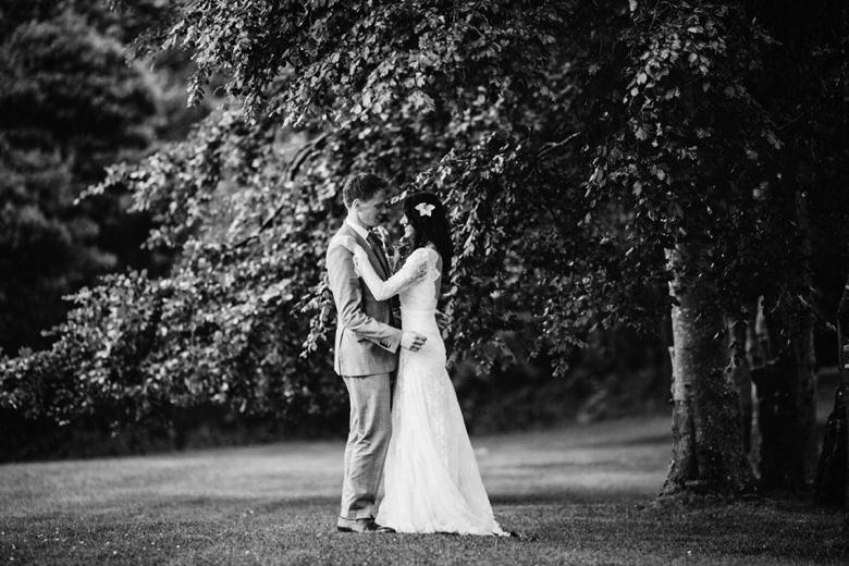 Clonwilliam house Wedding_0105