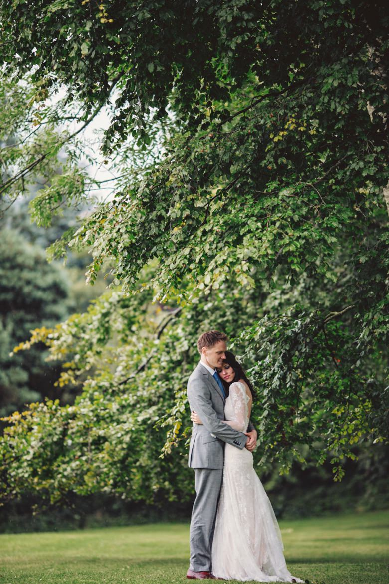 Clonwilliam house Wedding_0106