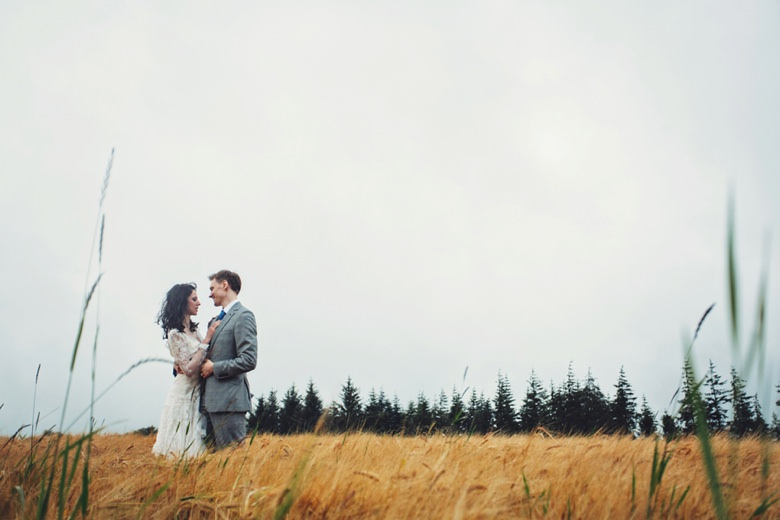 Clonwilliam house Wedding_0116