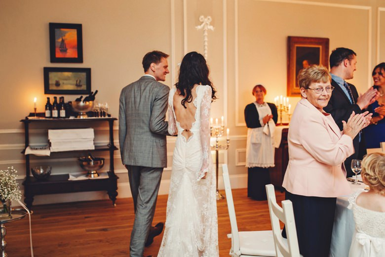 Clonwilliam house Wedding_0120