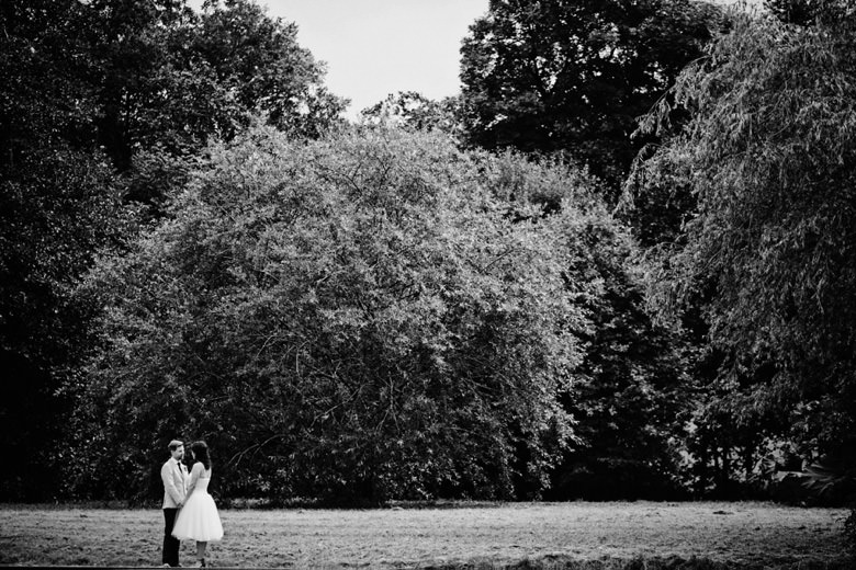 European Wedding Photographer