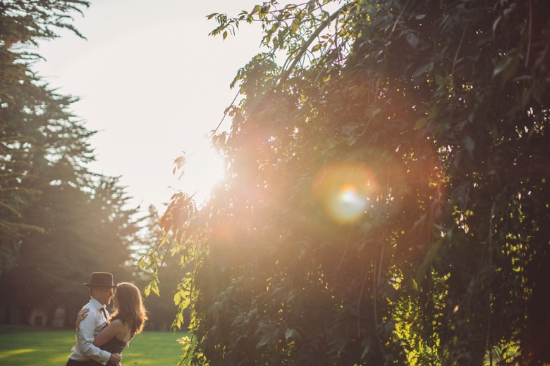 Engagement-Photography_0006