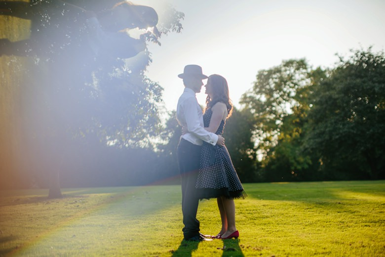 Engagement-Photography_0013