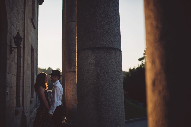 Engagement-Photography_0018