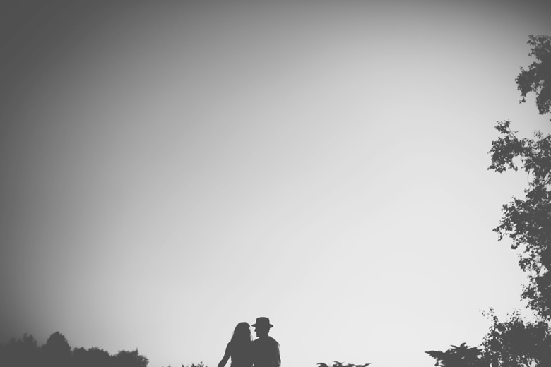 Engagement-Photography_0023