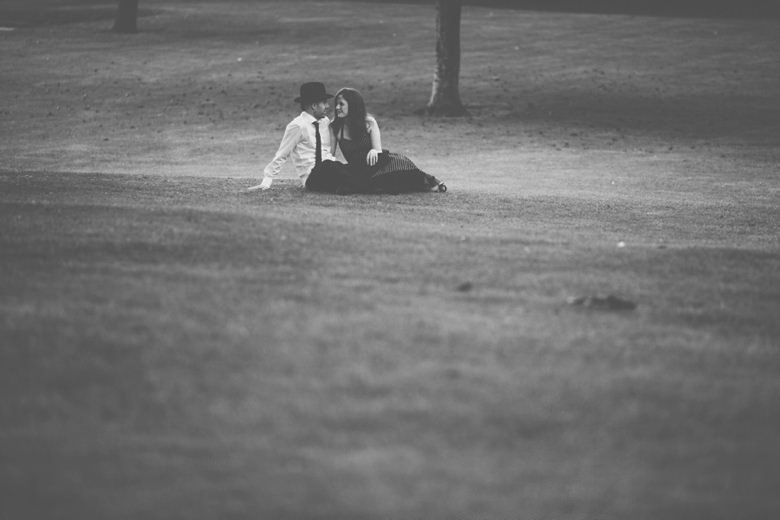 Engagement-Photography_0027