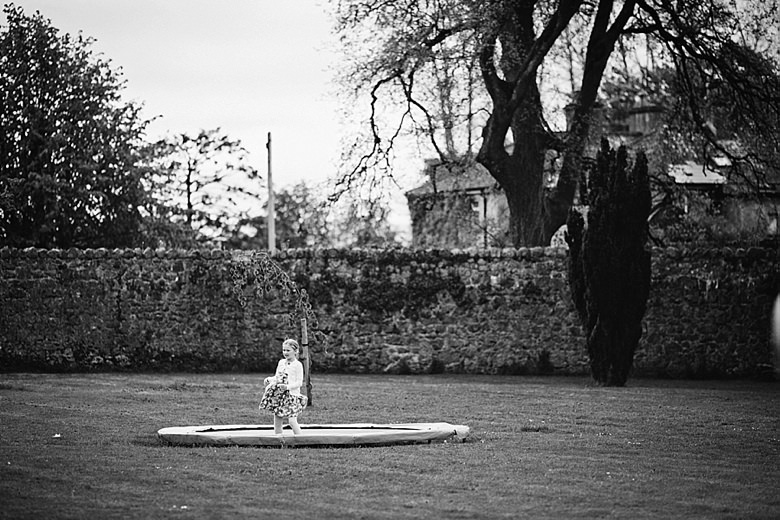 CloughJordan-Wedding-Photographer_0017