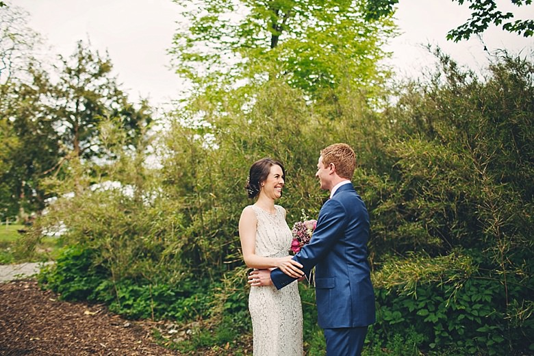 CloughJordan-Wedding-Photographer_0096