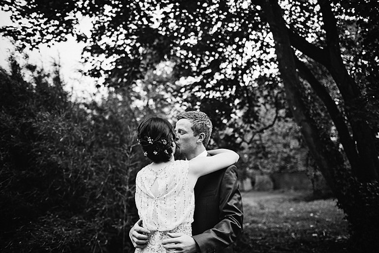 CloughJordan-Wedding-Photographer_0098