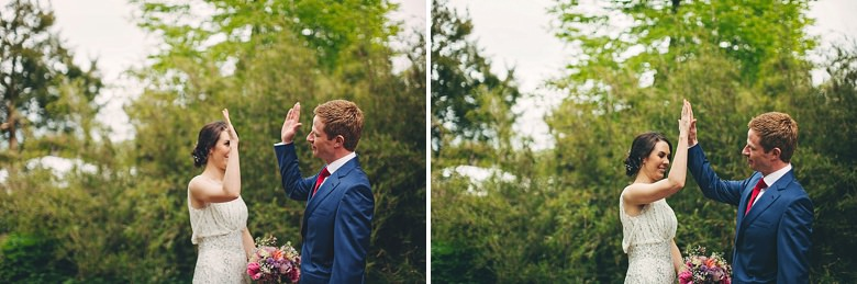 CloughJordan-Wedding-Photographer_0099