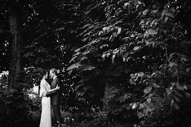 CloughJordan-Wedding-Photographer_0107