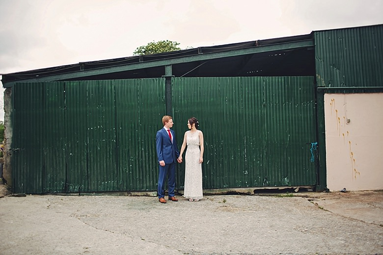 CloughJordan-Wedding-Photographer_0113