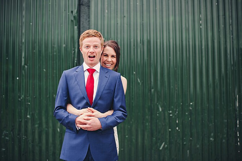 CloughJordan-Wedding-Photographer_0117