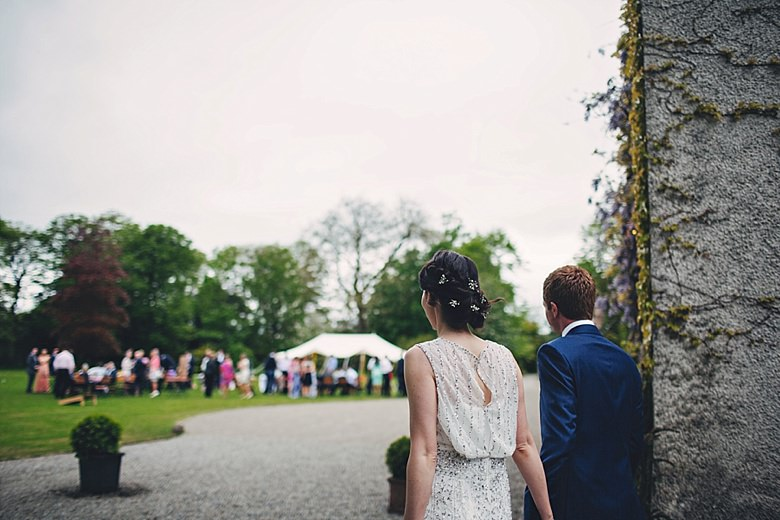 CloughJordan-Wedding-Photographer_0132