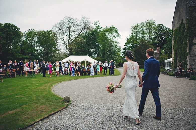 CloughJordan-Wedding-Photographer_0133