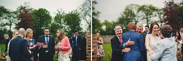 CloughJordan-Wedding-Photographer_0134