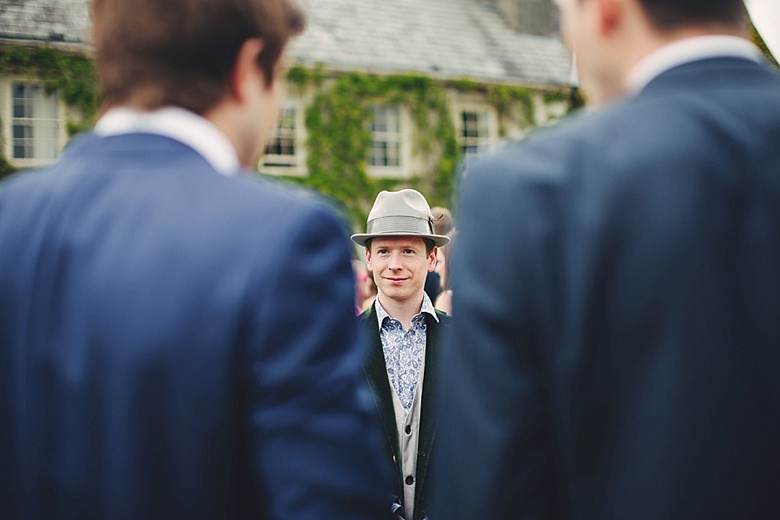 CloughJordan-Wedding-Photographer_0136
