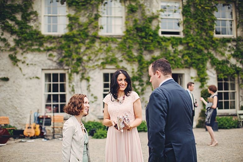 CloughJordan-Wedding-Photographer_0148