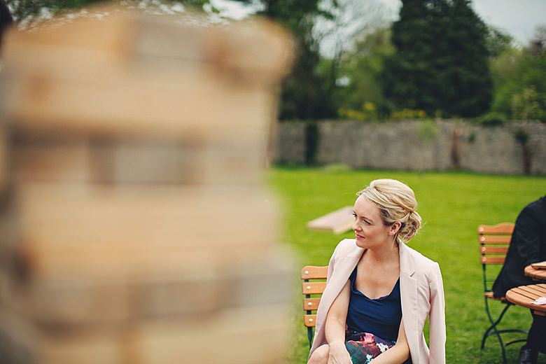 CloughJordan-Wedding-Photographer_0166