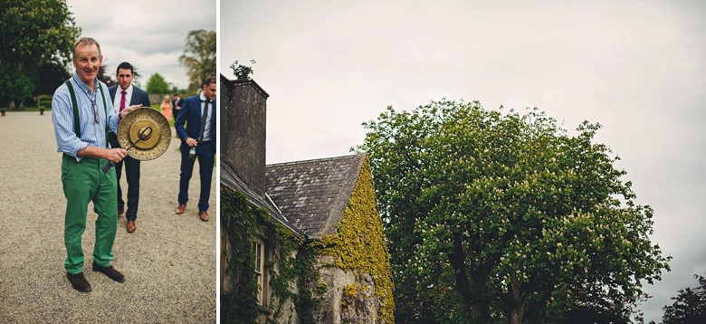 CloughJordan-Wedding-Photographer_0187