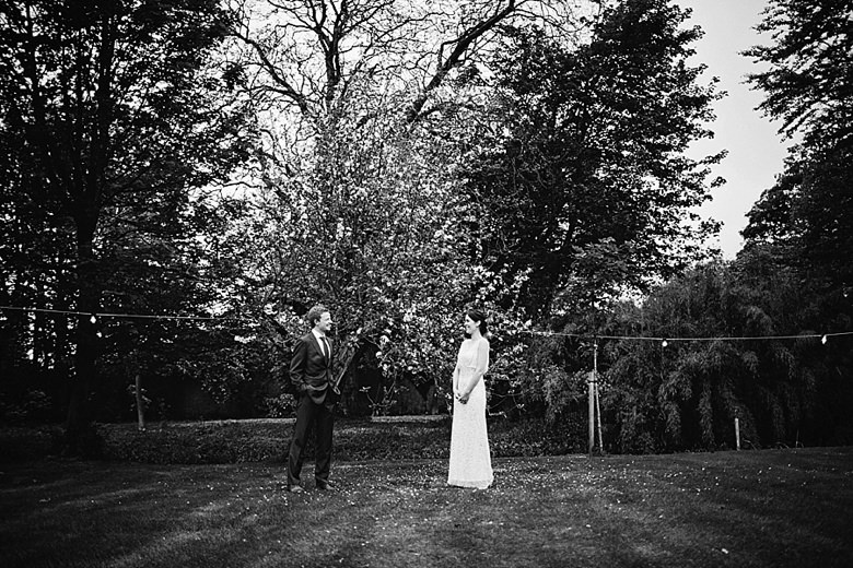 CloughJordan-Wedding-Photographer_0201