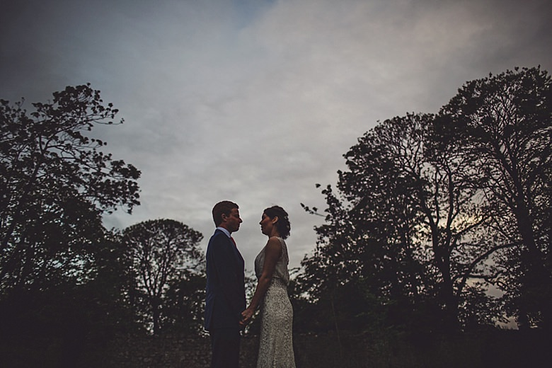 CloughJordan-Wedding-Photographer_0202