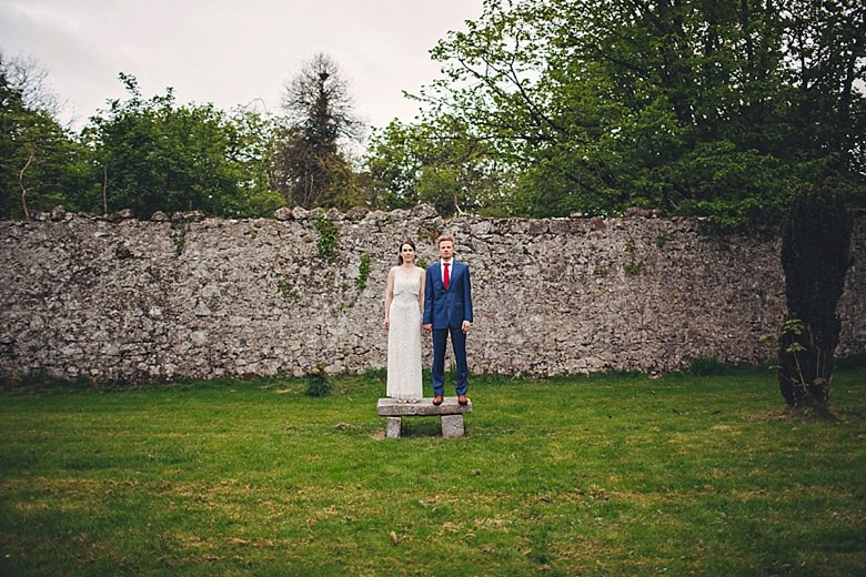 CloughJordan-Wedding-Photographer_0203