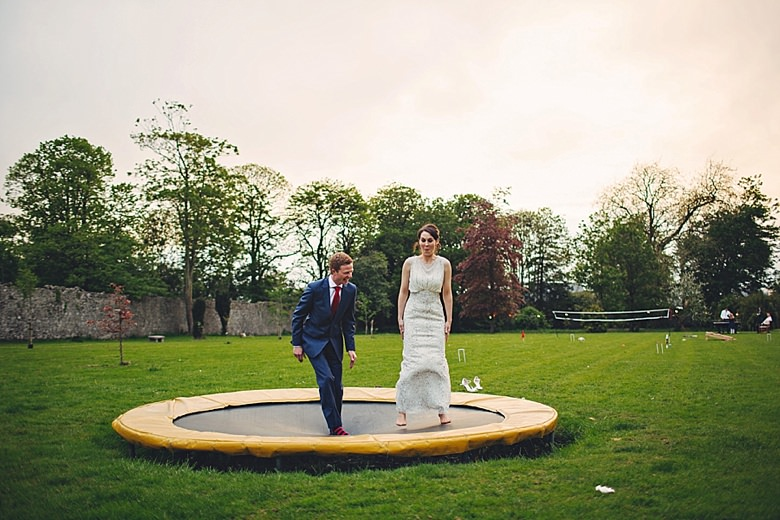CloughJordan-Wedding-Photographer_0206