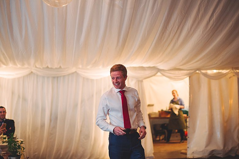 CloughJordan-Wedding-Photographer_0224